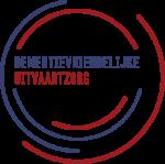 logo-dvuz-huiting